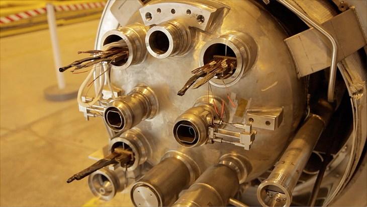На экскурсию в ЦЕРН или коллайдер глазами туриста (26)