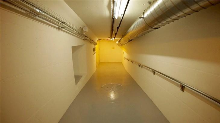 На экскурсию в ЦЕРН или коллайдер глазами туриста (41)
