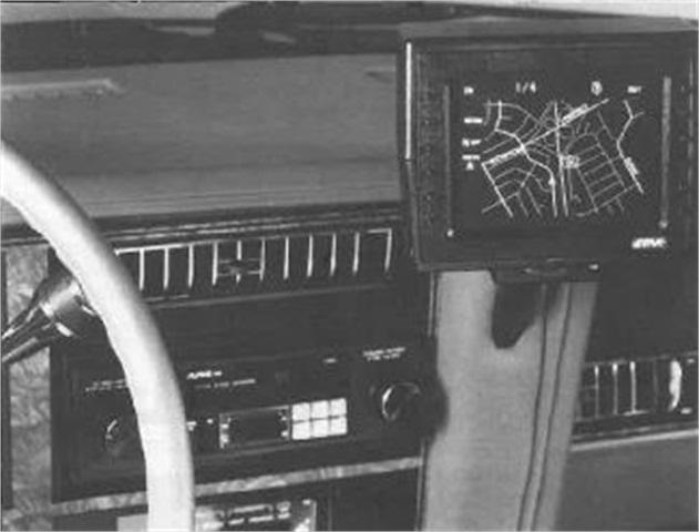 История навигаторов (12)