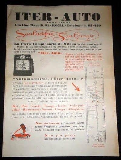 История навигаторов (4)