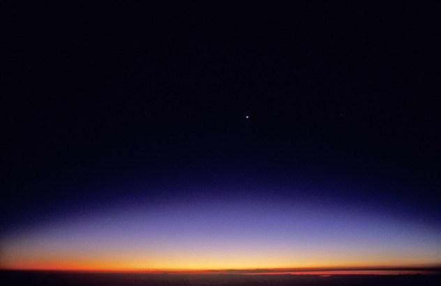 Интересные факты о космосе которые сложно себе представить (4)