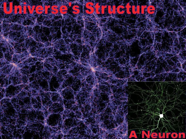 Интересные факты о космосе которые сложно себе представить (6)