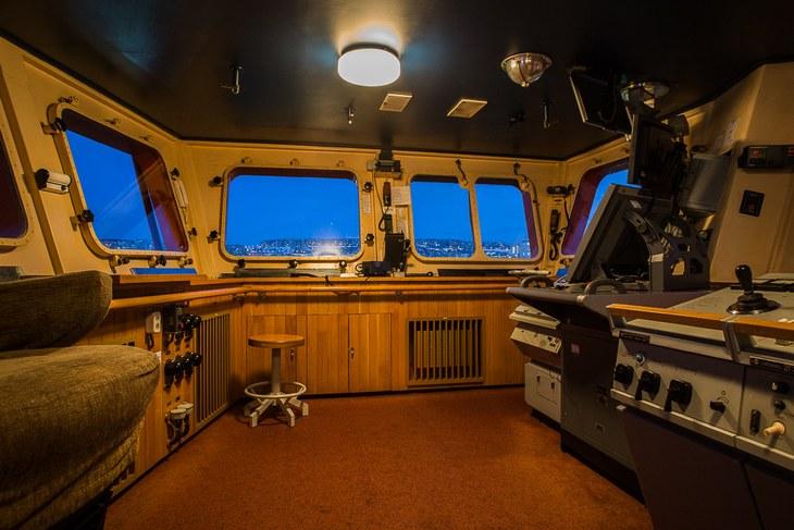Атомный ледокольный флот (28)