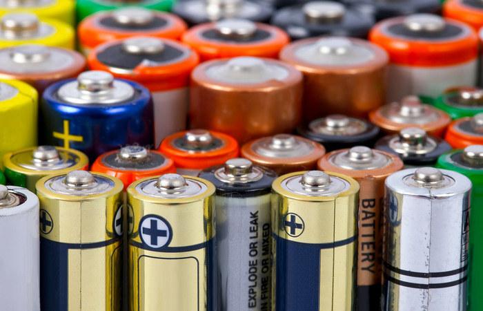 Тест батареек. Какие батарейки самые лучшие по соотношению цена-качество (1)