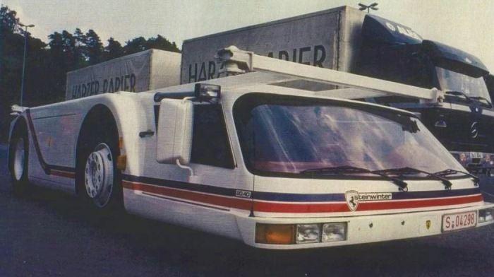 Supercargo 2040 (5)