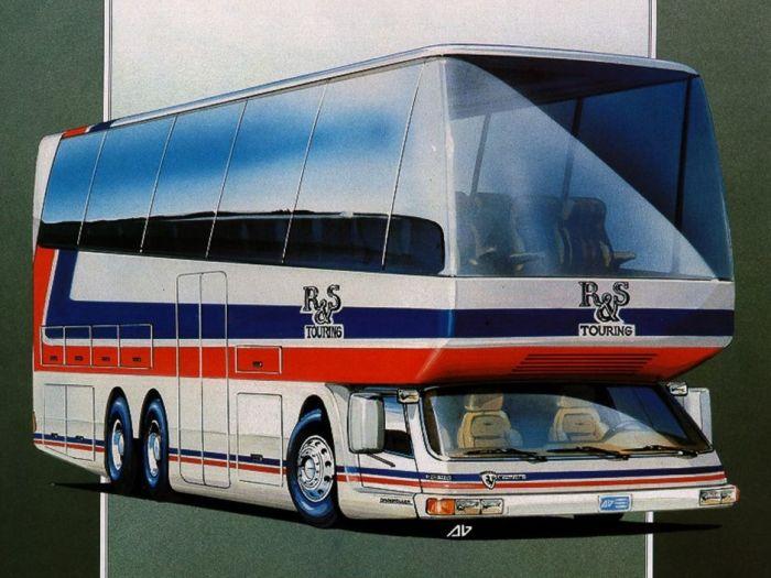 Supercargo 2040 (6)