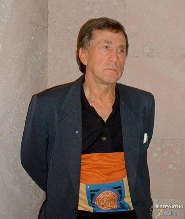 Анатолий Бугорский (5)