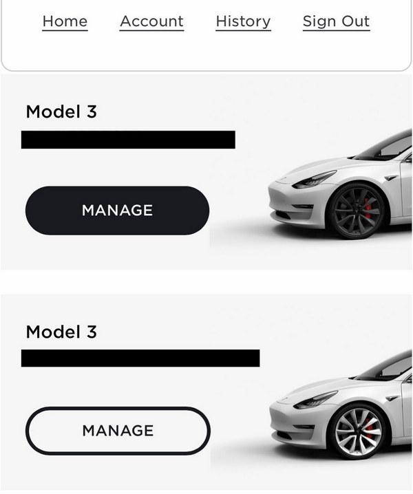 Как я покупал Tesla