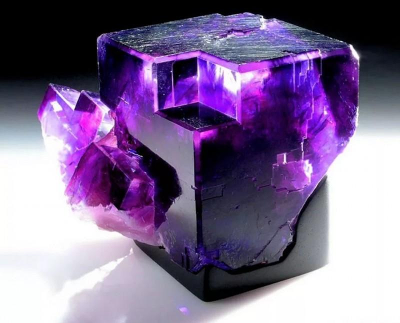 Что называют минералом?